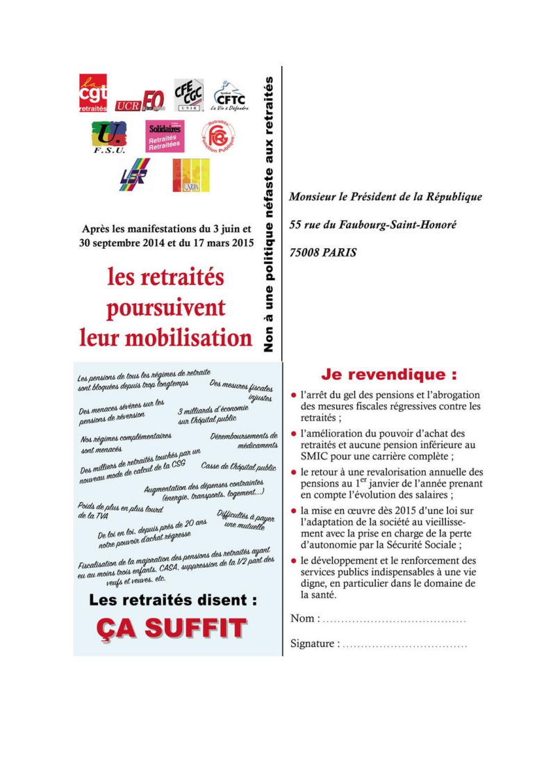 carte_petition